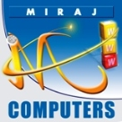 MIRAJ Computers old techsol page
